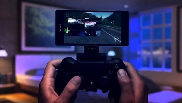 PlayStation 4'ten Android kullanıcılarını sevindiren haber!