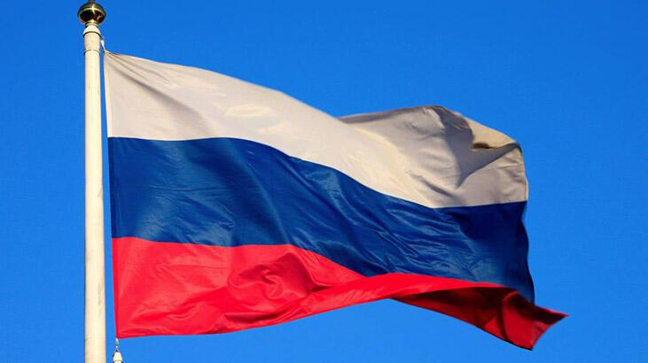 Rusya'dan olası Suriye operasyonu açıklaması