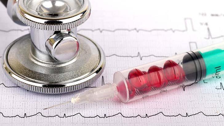 Endokardit nedir, nasıl tedavi edilir?