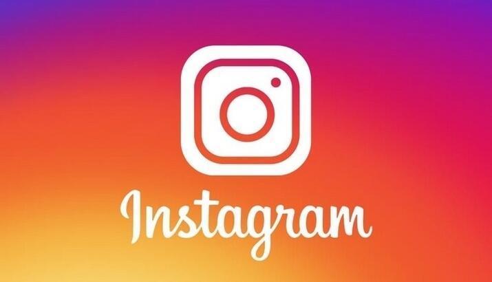 Instagram'a yeni özellik geliyor! Instagram'a nasıl bir yenilik geliyor?