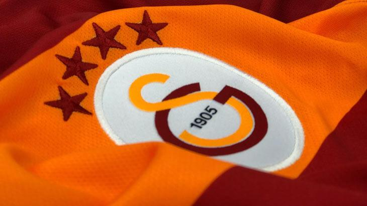 Galatasaray, 79.6 Milyon TL kâr açıkladı!