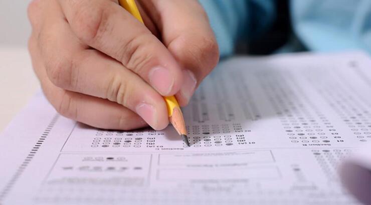 YDS başvurusu nasıl yapılır? YDS/3 başvuru ücreti ne kadar?