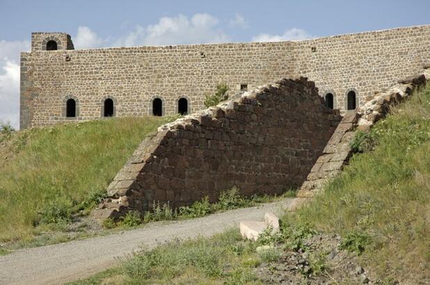 Aziziye Tabyası'nın önemi nedir? İşte Aziziye Tabyası'nın tarihteki yeri