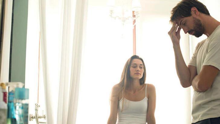 İlişkilerde sürekli ayrılıp barışmak sağlığa zarar mı veriyor?