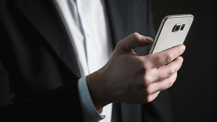 Yurt dışı çıkış harcı mobil olarak İnteraktif Vergi Dairesi'nden ödenebilecek