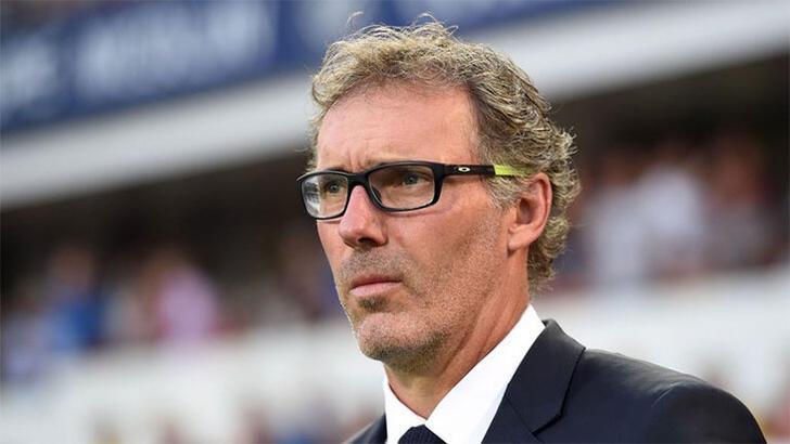 Laurent Blanc, Galatasaray'ı reddetmiş