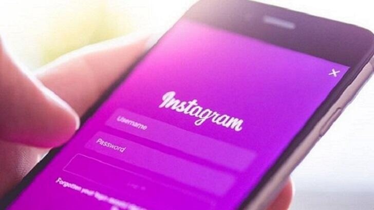 Instagram TBT'leri mod haline getirdi!