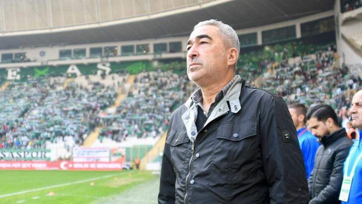 Samet Aybaba, Kayserispor ile anlaştı