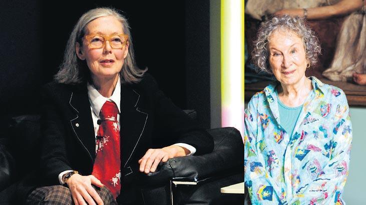 Nobel Edebiyat Ödülü: Bahisler ne diyor?