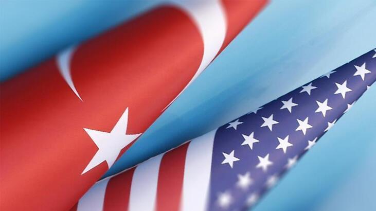 ABD'den Türkiye karşıtı skandal tasarı