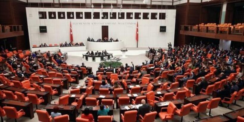 Meclis'te EYT görüşülüyor mu? Ne zaman çıkacak? Son gelişmeler neler?