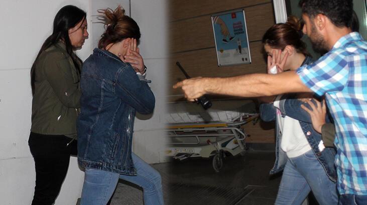2'si kadın 3 kişi... Kurbanları 18 yaşından küçük kızlar!