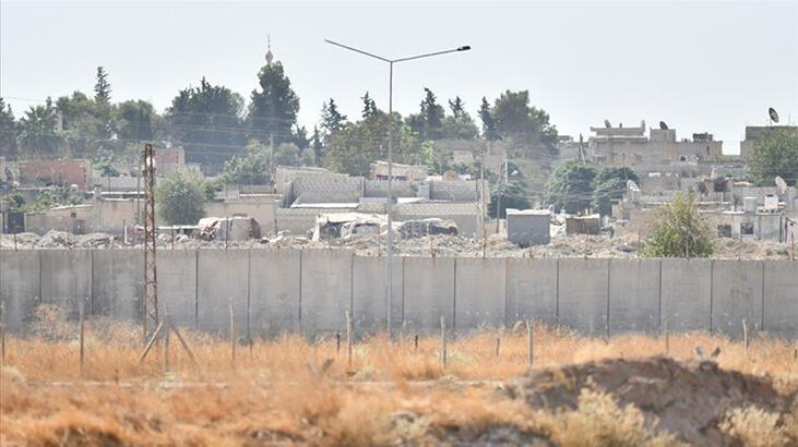 Aşiretler, YPG/PKK'ya başkaldırdı!
