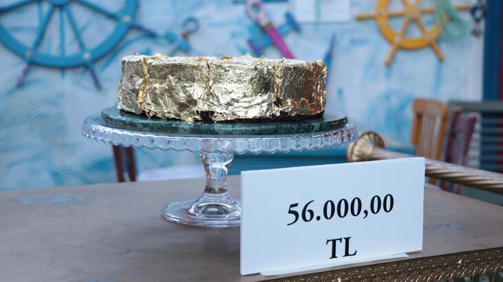 Türkiye'nin en pahalısı! Fiyatı şoke etti...