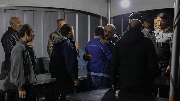 Barış Pınarı Harekatı'ndan acı haber! Ahmet Topçu şehit düştü
