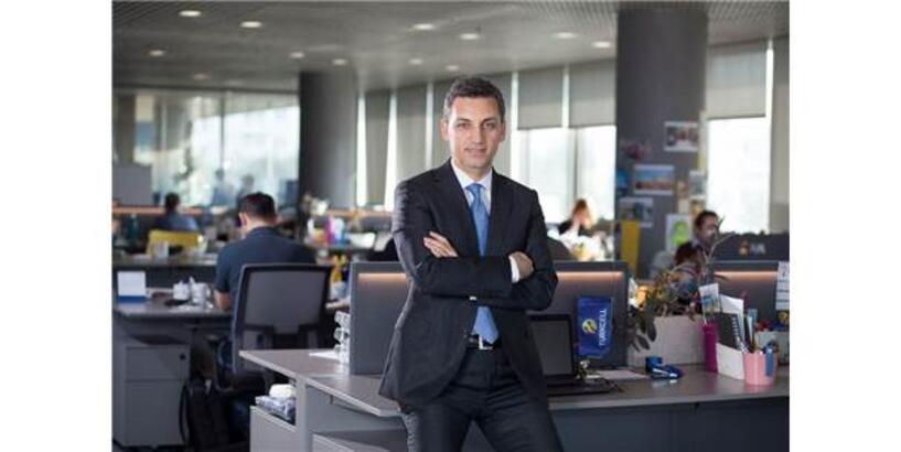 Turkcell Fiber Bölgesinde Olmayan Müşterilerine 4.5G Hızında İnternet