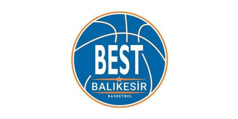 Best Balıkesir, Balıkesir Basketbol Oldu