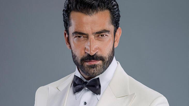 Kenan İmirzalioğlu kaç yaşında? Kenan İmirzalioğlu hangi dizilerde oynadı?