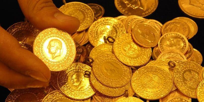 Altın fiyatları ne kadar? Güncel altın fiyatları