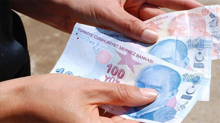 Son dakika | Bakan Selçuk'tan müjde! Her ay 650 lira destek verilecek