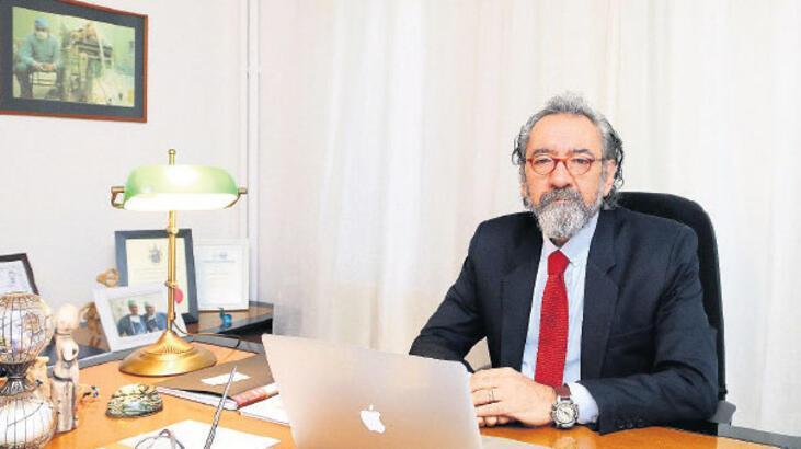 Türk mutfağı obeziteye karşı