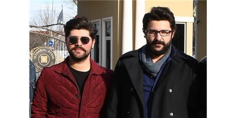 """Cannes Film Festivali'nde Türkiye """"Water"""" İle Yarışacak"""