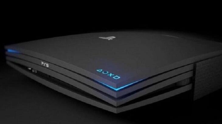 PlayStation 5 PS4'ten eski konsol oyunlarını da çalıştıracak!