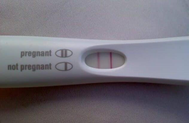Gebelik Testi ne zaman yapılır? Hamilelik testi kaç günde yapılmalı?