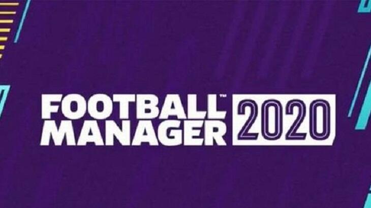 Football Manager 2020 ne zaman çıkacak?