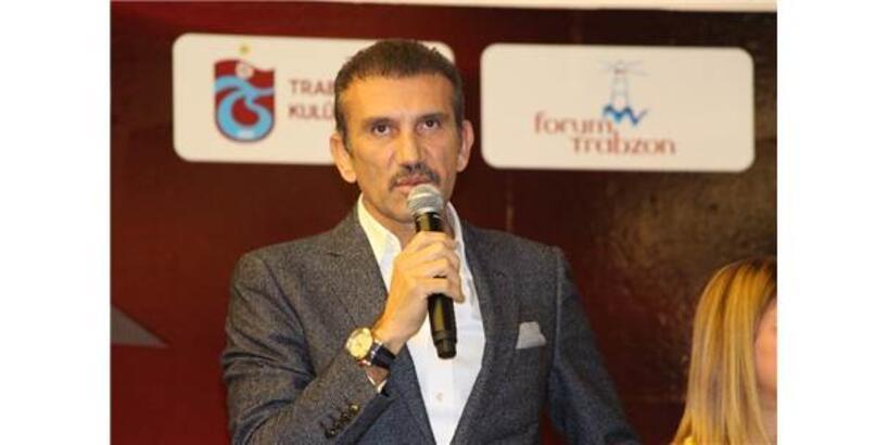 """Rüştü Reçber: """"Fenerbahçe'de Bir Koeman Gerçeği Oluşabilir"""""""