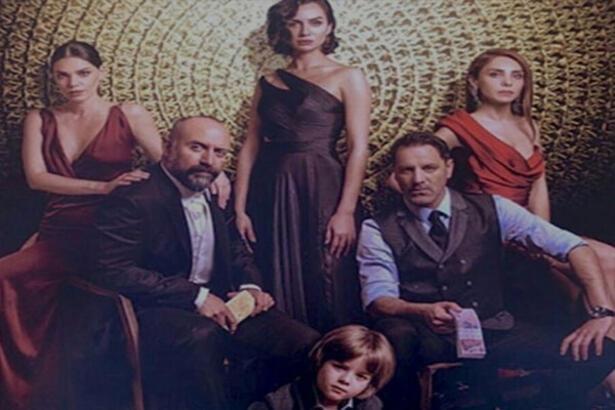 Babil dizisi ne zaman ve hangi kanalda yayınlanacak? Babil oyuncuları kimler?