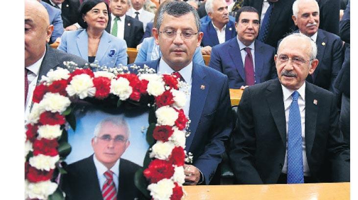 Ali Topuz vefat etti