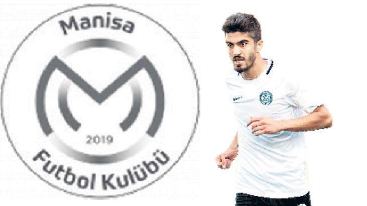 Manisa FK'da Serdar fırtınası