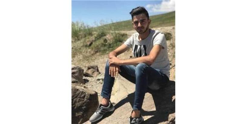 Kayseri'de 'Yan Bakma' Cinayetine 1 Tutuklama