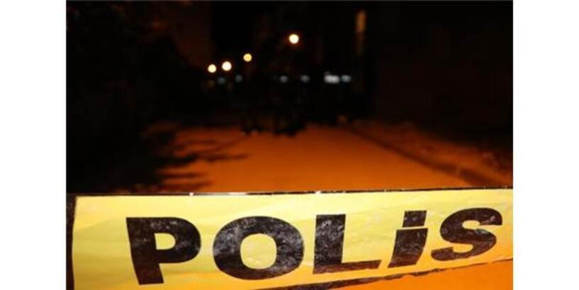 Erzurum'da Silahlı Ve Bıçaklı Kavga: 1 Ölü 4 Yaralı