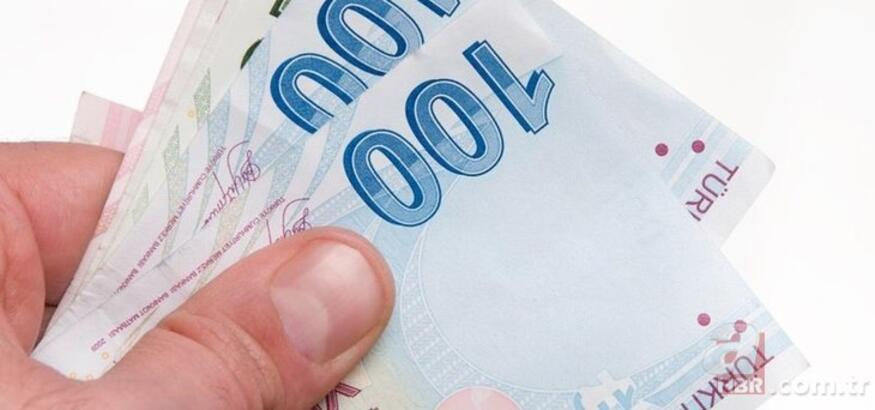 KYK burs ve kredi ücretleri ne zaman hesaplara yatacak?