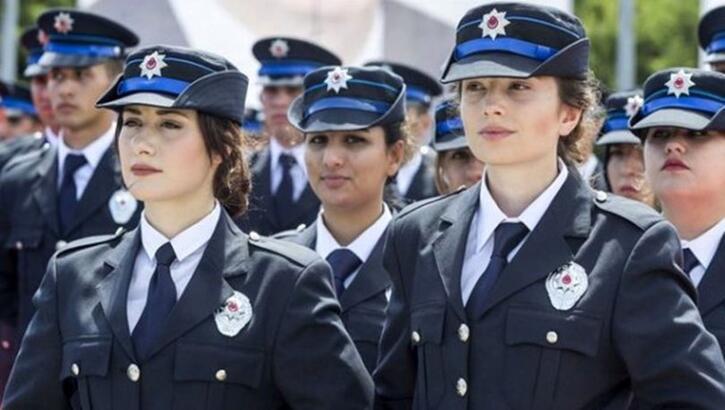 PAEM 26. Dönem 7 bin polis alımı başvuru şartları neler? Başvurular nasıl yapılır?
