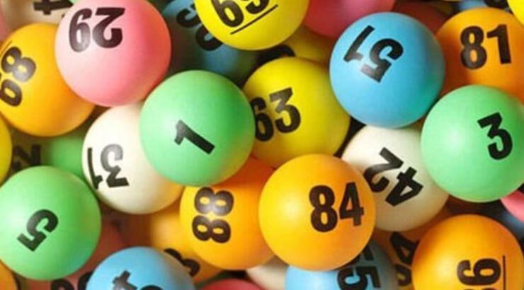 Şans Topu sonuçları 16 Ekim 2019   Şans Topu'nda kazandıran numaralar