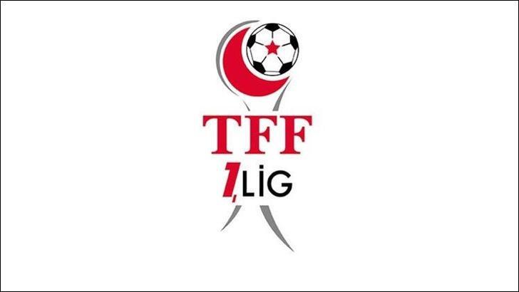 TFF 1. Lig'de 8. hafta heyecanı başlıyor