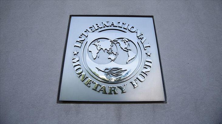 IMF-Dünya Bankası Yıllık Toplantılarına TCMB Başkan Yardımcısı Küçük katılacak