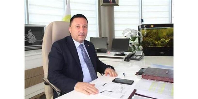 Beyoğlu, Ankara'daki Temaslarını Değerlendirdi
