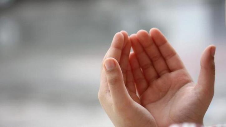 Cuma günü hangi dualar okunur? Cuma gününde hangi dualar edilmeli?