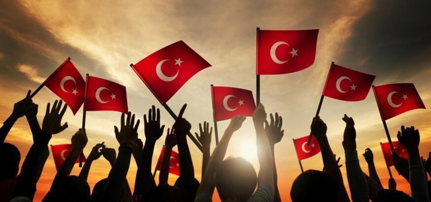 Merakla araştırılıyor: 29 Ekim resmi tatil mi? En güzel 29 Ekim Cumhuriyet Bayramı şiirleri