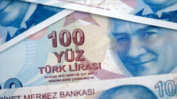 Türkiye Bankalar Birliği duyurdu! Onaylandı