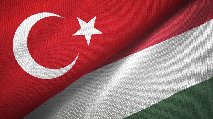 'Macaristan, Türkiye'yi iyi anlayan ülkelerden biri'