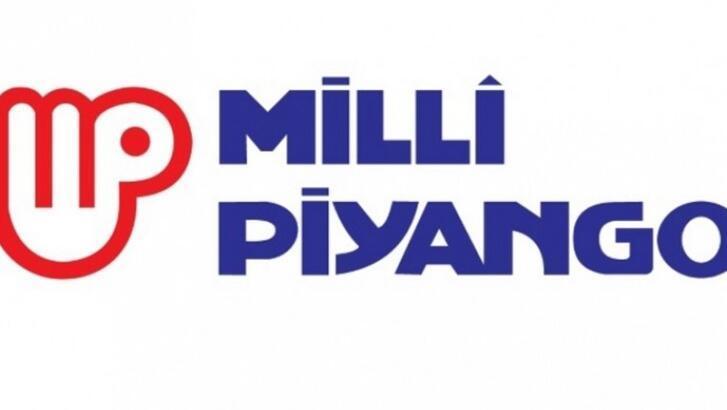 Milli Piyango çekiliş sonuçları belli oldu! 19 Ekim MPİ bilet sorgulama ekranı