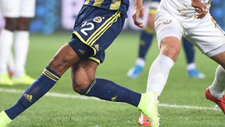 Kanarya galibiyet peşinde... Denizlispor Fenerbahçe maçı ne zaman, saat kaçta, hangi kanalda?