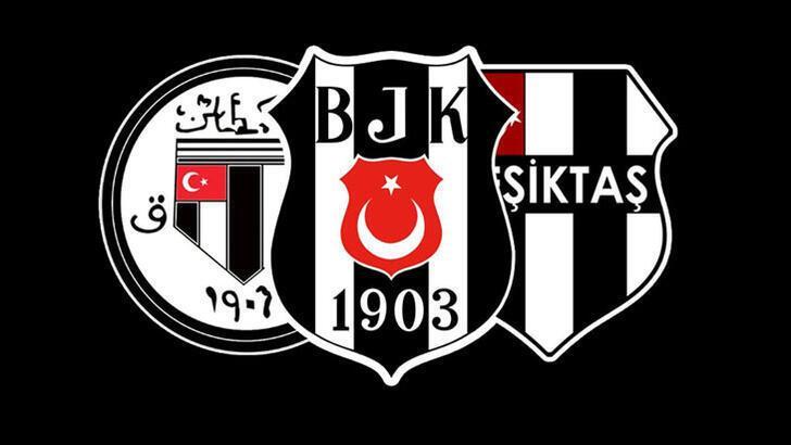 Beşiktaş başkanı kim oldu? Beşiktaş başkanlık seçimi oy oranları canlı...