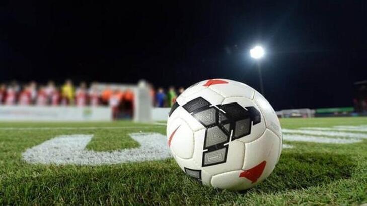 Süper Lig'de 8. hafta puan durumu ve maç sonuçları!