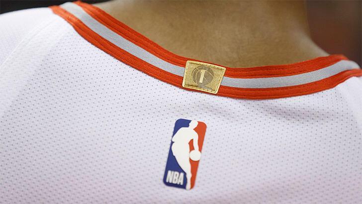 Hasretle beklenen NBA'de yeni sezon başlıyor